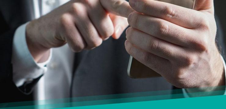 Мемлекеттік қызметкерлерге смартфон пайдалануға рұқсат беріледі